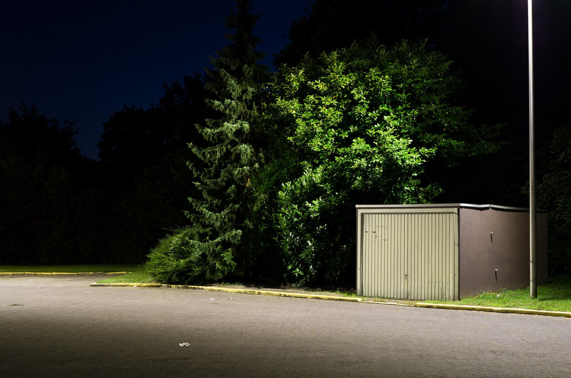 fine art fotografie Nachtansicht P07-002