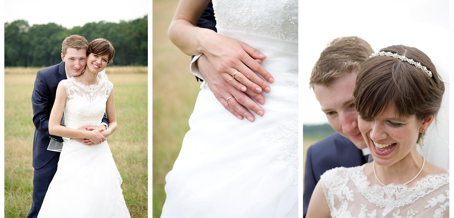 Paarshooting - Sarah Janssen Hochzeitsfotos Nordhorn