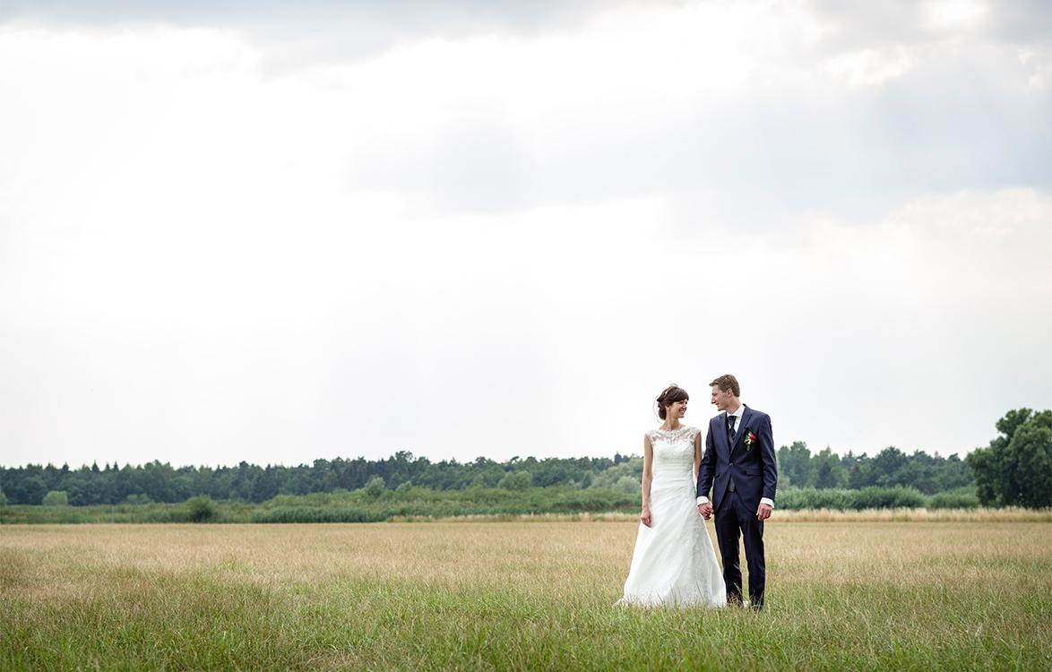Paarshooting - Sarah Janssen Hochzeitsfotografie