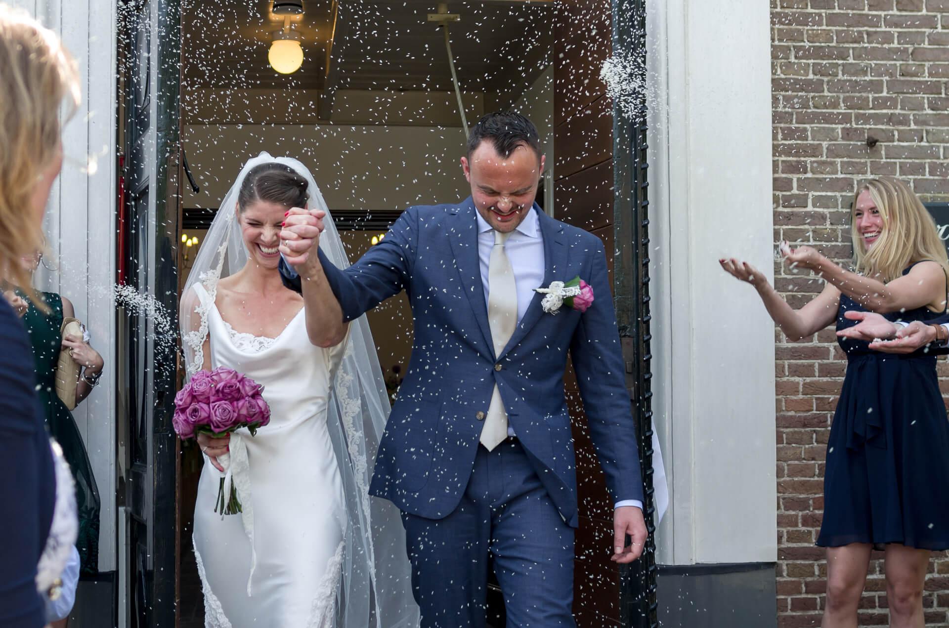 Trauung Hochzeitsfotografie