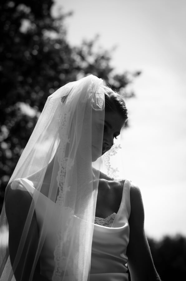 Sarah Janssen | wedding photography