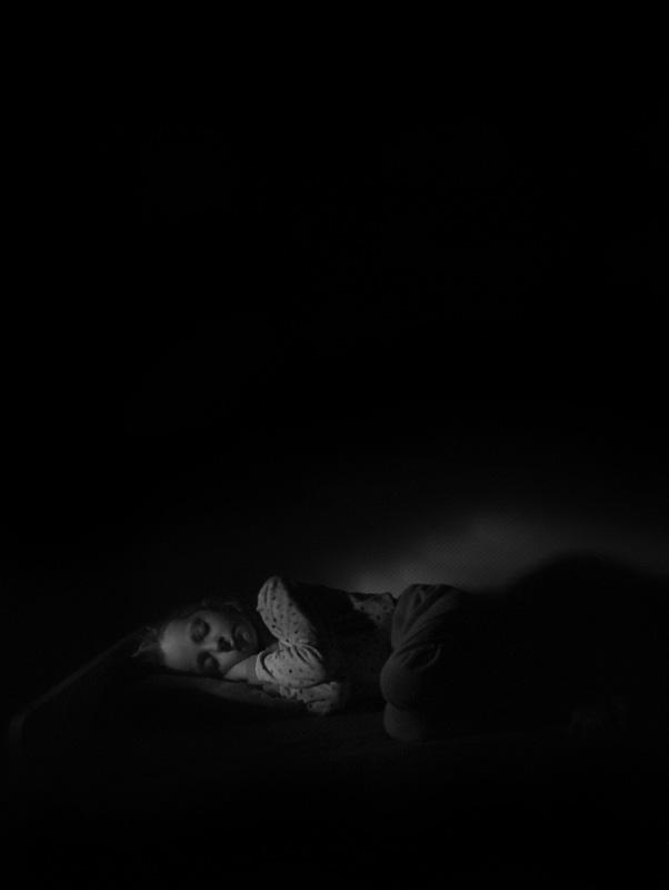 die Nacht #2