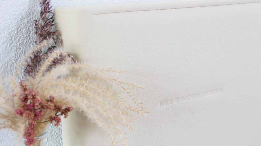 Sarah Janssen | wedding photography